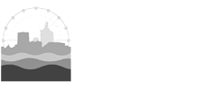 santa monica chamber logo