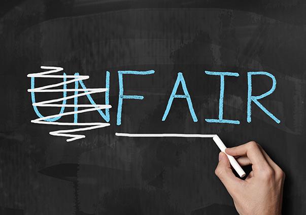 successes wrongful termination